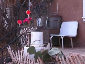 08lunas-chair