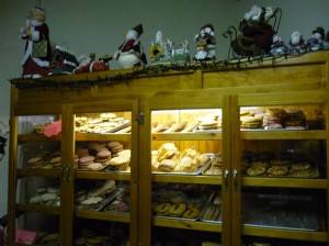 Bakery_p1090523