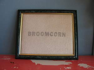 broom corn3img_4406