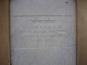 marble_monument_the people's correction
