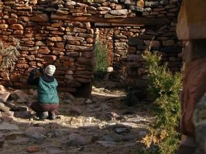 ruins BAmg_4421