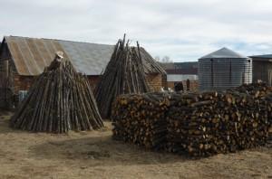 wood_fence-stays