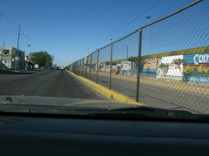 12_the-line_5208
