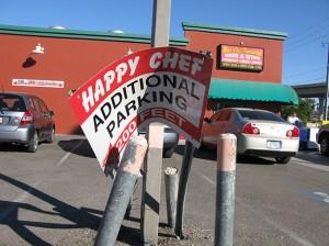 happymad-chef