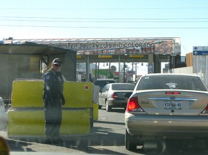 mexican_border-patrol